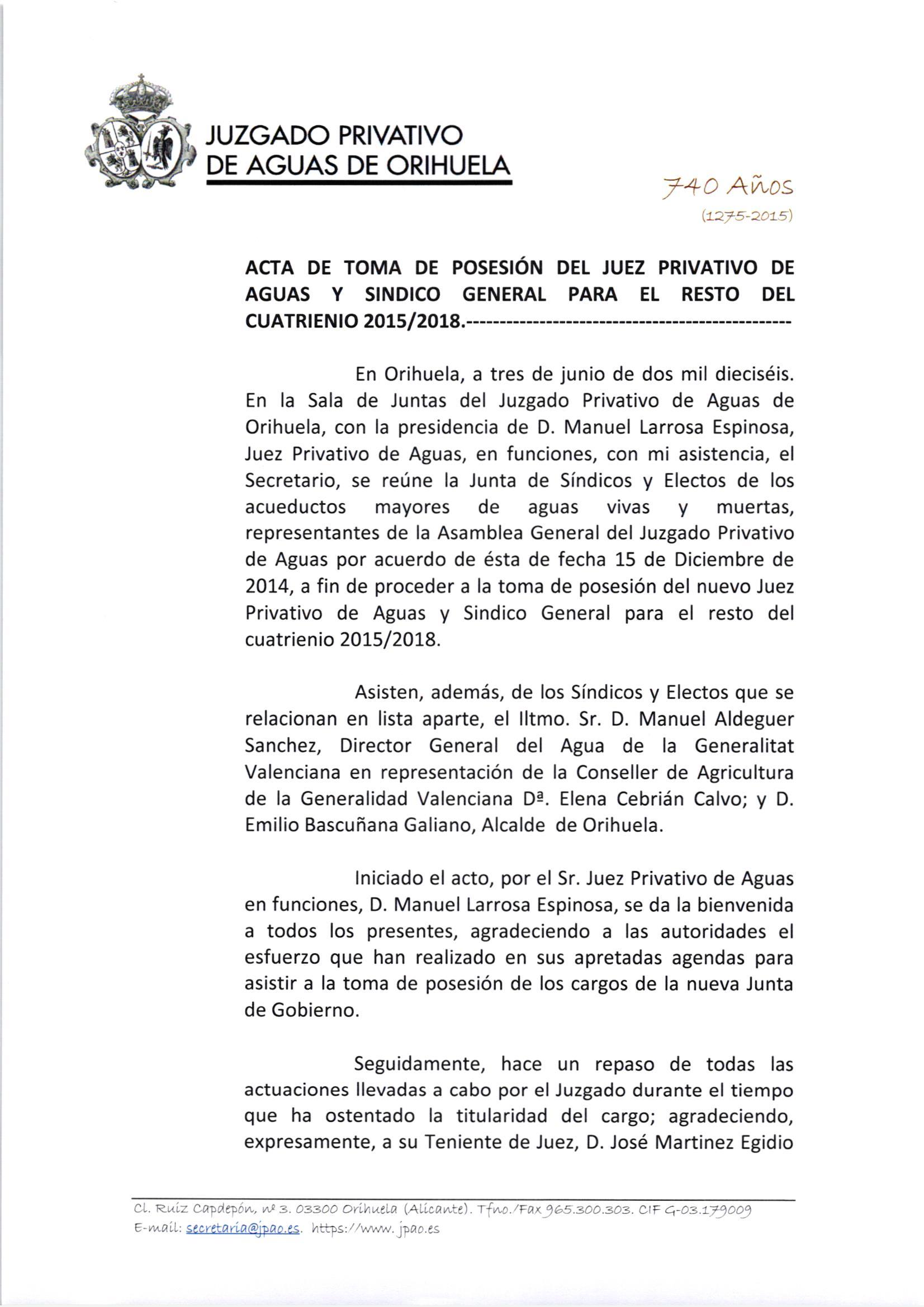 72 2016 ACTA TOMA DE POSESION1_Página_1