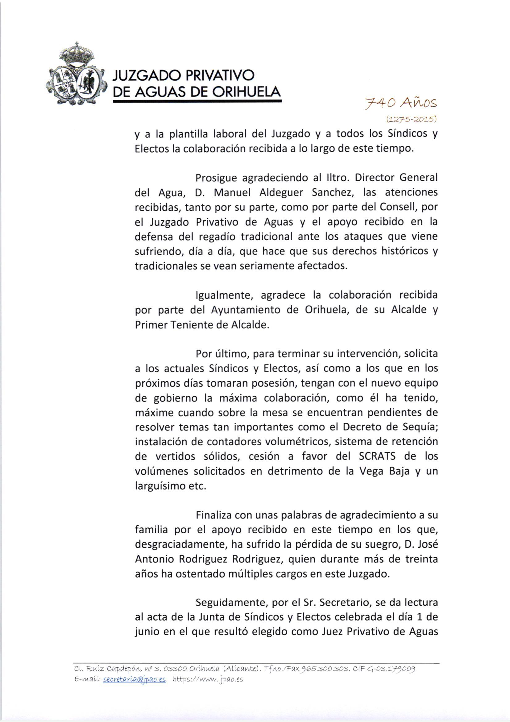 72 2016 ACTA TOMA DE POSESION1_Página_2