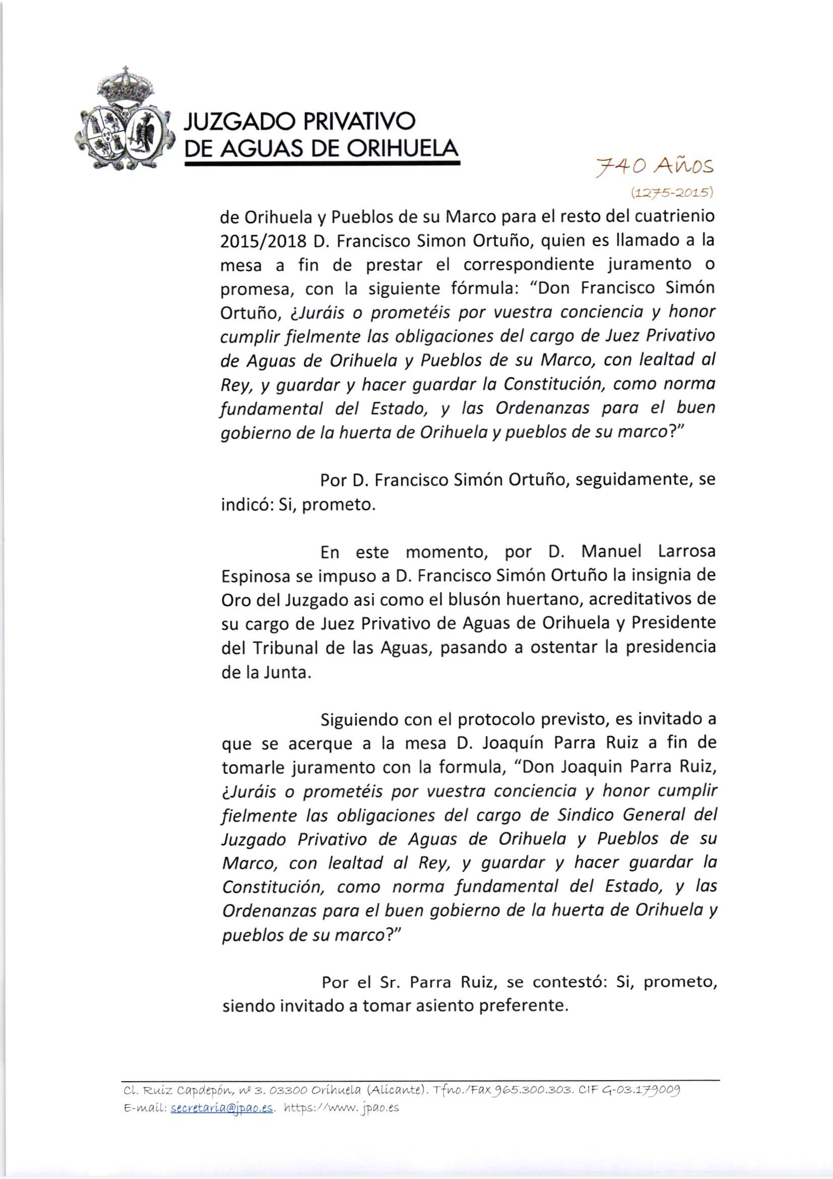 72 2016 ACTA TOMA DE POSESION1_Página_3