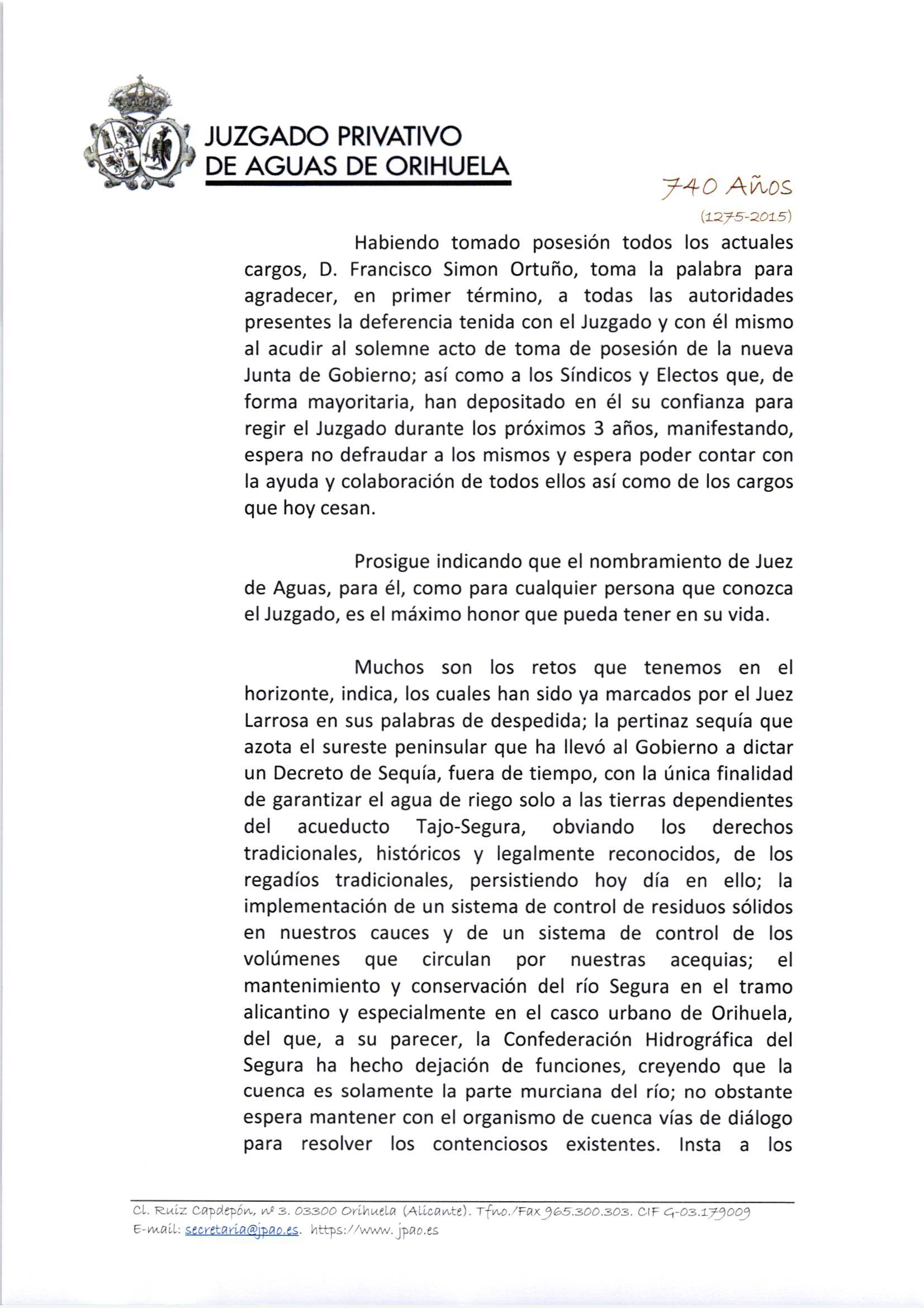 72 2016 ACTA TOMA DE POSESION1_Página_4