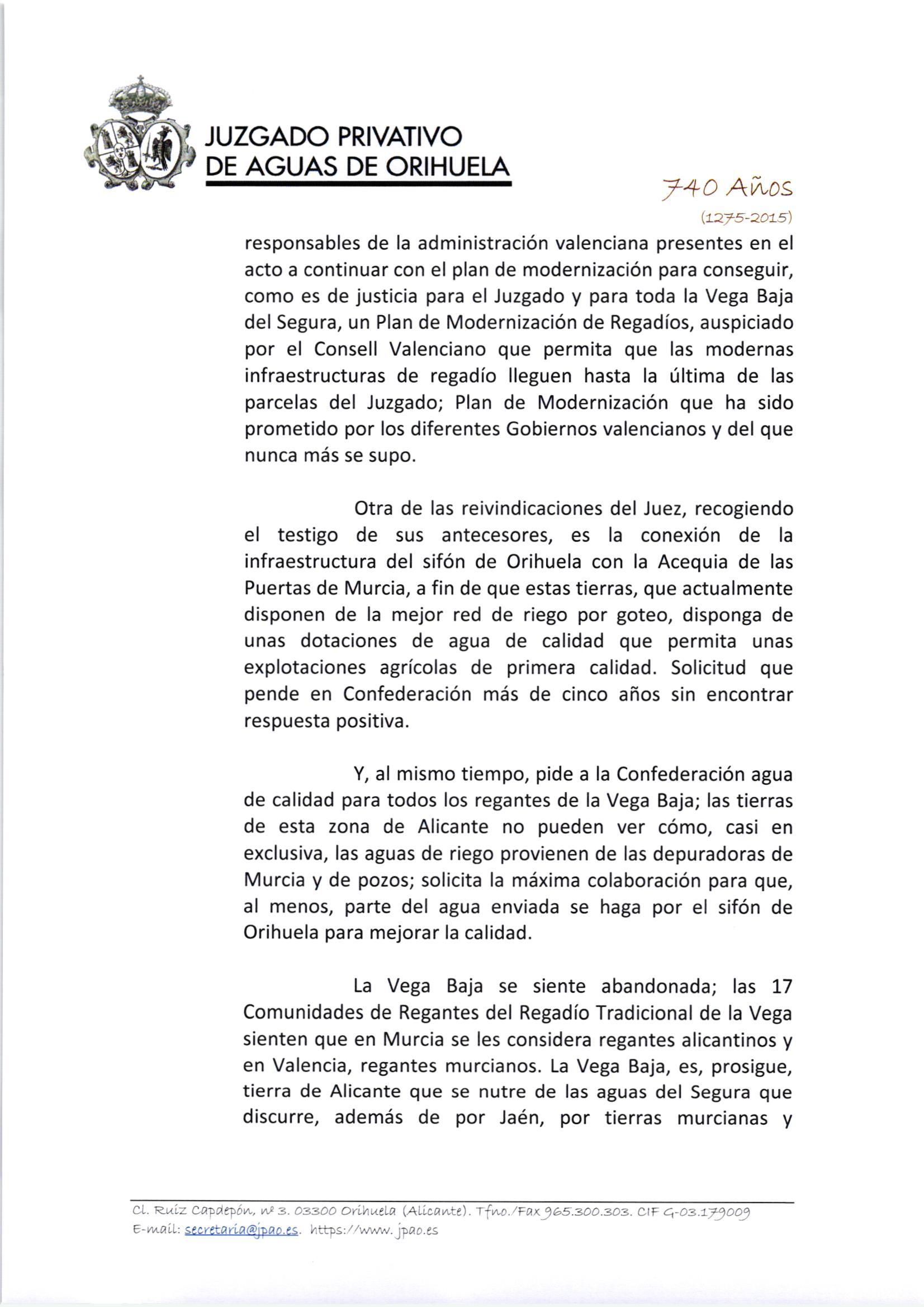 72 2016 ACTA TOMA DE POSESION1_Página_5