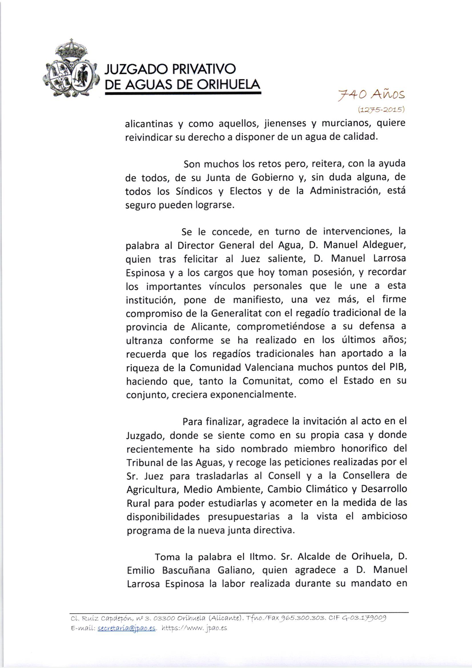72 2016 ACTA TOMA DE POSESION1_Página_6