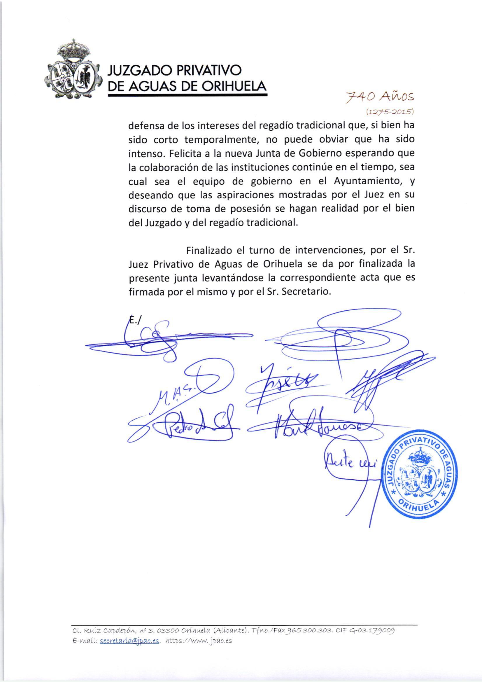 72 2016 ACTA TOMA DE POSESION1_Página_7