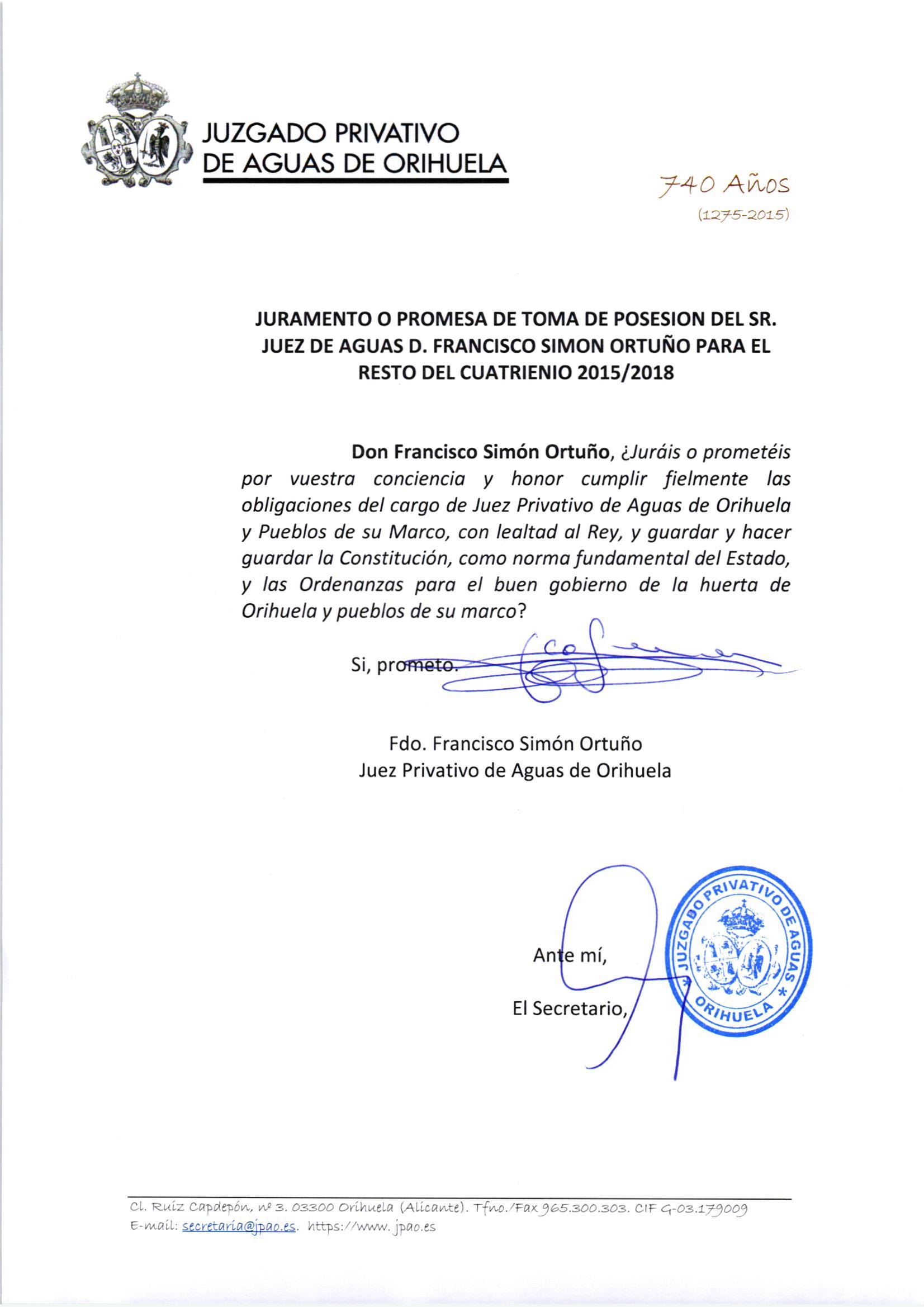 72 2016 ACTA TOMA DE POSESION1_Página_9