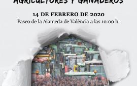 IMG-20200206-WA0000 (2) (002)